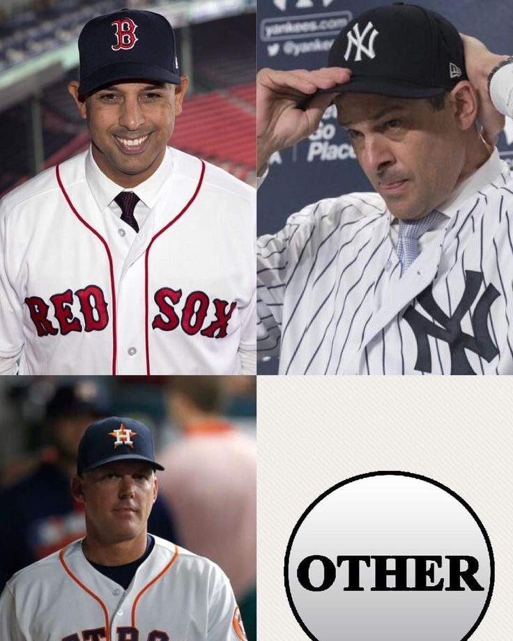 Make your pick for AL manager of the year bellow #mlb #giants #pirates #cubs #nationals #mets #braves #baseball #beisbol #yankees #royals #tigers #orioles #bluejays #redsox #dodgers #rangers #astros #athletics #worldseries #reds #whitesox #twins #mariners #angels #marlins #cardinals #rangers #phillies #brewers #indians