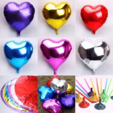 Balon foil bintang dan love  Ready warna : merah, soft pink, gold, biru muda, silver. Ready stock  yang mau beli pompa untuk balon klik link disini saja /p/hobi/koleksi/lain-lain-337/13affl-jual-handpump-pompa-pompa-balonfoil-hand-pump-balon-pompa-balon-foil  balon huruf dan angka  /p/hobi/mainan/lain-lain-345/14x156-jual-balon-foil-gold-silver-huruf-angka-gold-silver-balon-foil-hati-love