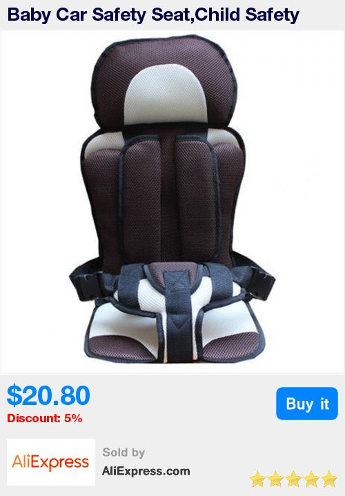 Baby Car Safety Seat,Child Safety Seat,Boys and Girls Children Car Seats,silla para auto,Drop Shipping,9-25KG,Red,Blue,Black * Pub Date: 03:21 Jul 15 2017