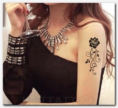 #flashtattoo #tattoo snake with skull tattoos, tattoo sketches, good places for word tattoos, best looking tattoos for men, butterfly tattoo on upper back, meaningful tattoo designs for girls, henna dove tattoo, t shirt designer, black man tattoo sleeve, custom tattoo design, scorpion shoulder tattoo, female pretty tattoos, maori tattoo symbols and meanings, small tattoos on arm for guys, back of neck tattoos for men, heart tattoo on back #tattoosonneckmeaningful