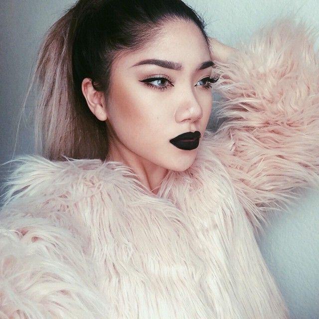 • @_goldsoul_ coat