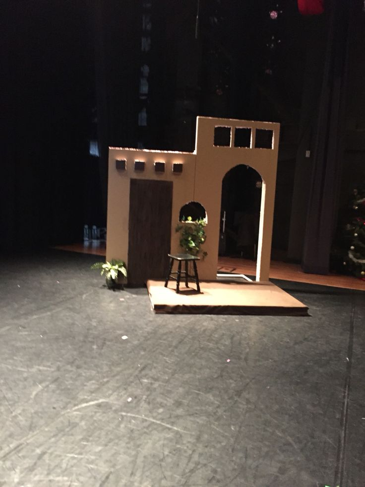 1000 Images About Nativity Christmas Play On Pinterest