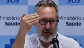 Há indícios de relação entre casos de microcefalia e zika, diz diretor do MS - http://acidadedeitapira.com.br/2015/11/17/ha-indicios-de-relacao-entre-casos-de-microcefalia-e-zika-diz-diretor-do-ms/