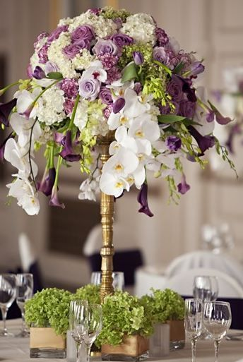 238 Best Wedding Ideas Lavender Enchanted Forest Images