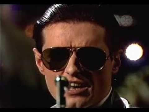 ▶ Falco - Der Kommissar 1982 - YouTube