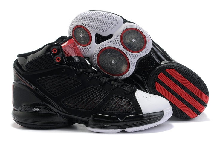 7 best derrick rose 1.5 shoes images on Pinterest   Derrick rose, Adidas and Adidas basketball shoes
