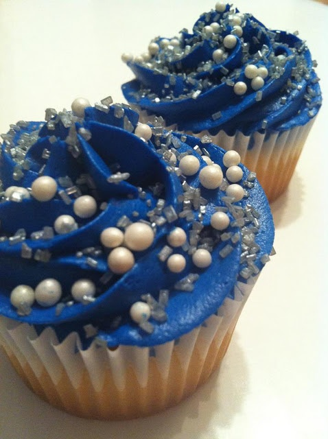 25 Best Ideas About Dallas Cowboys Cake On Pinterest