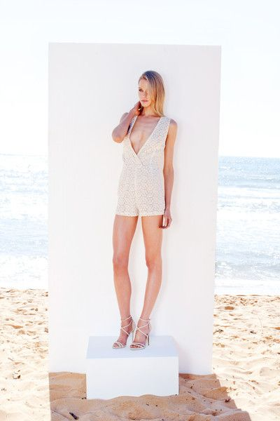 http://www.winonaaustralia.com/products/w02jp01-garden-of-lace-playsuit
