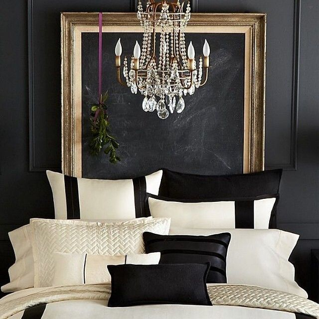 Framed️ the perfect picture-less statement piece regardless of room style & hue. Showcased on @susanstraussdesign - follow for timeless iconic spaces that defy definition @susanstraussdesign... - Interior Design Ideas, Interior Decor and Designs, Home Design Inspiration, Room Design Ideas, Interior Decorating, Furniture And Accessories