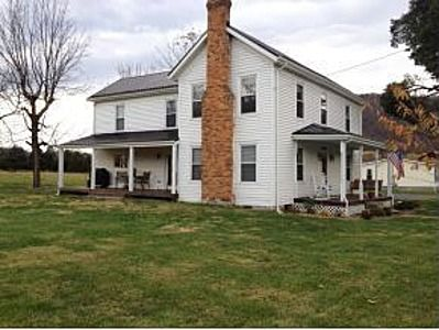 17 best images about farmhouses on pinterest farmhouse for Tnstateparks com cabins