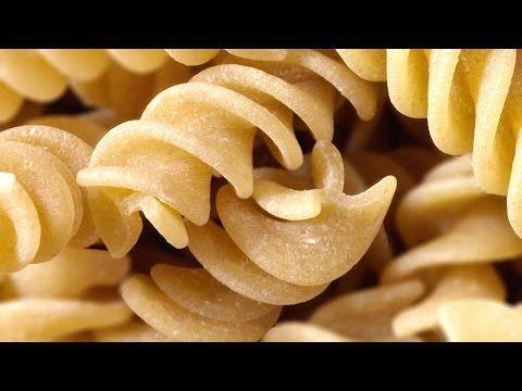 Campania - Not all italian pasta is the same: Gragnano pasta #raiexpo #Campania #italy #expo2015 #experience #visit #discover #culture #food #history #art #food