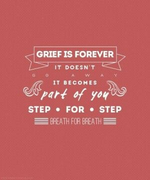 Quotes About Grief Amazing 209 Best R.i.hmatt Images On Pinterest  My Love Knitting And .