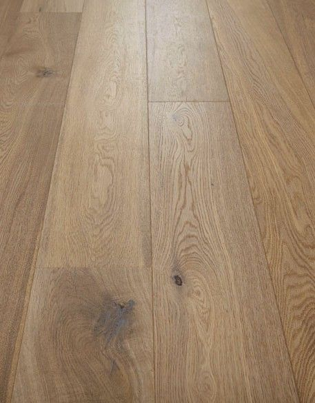 Royal Oak Floors - American oak, white smoked [or similar timber flooring]