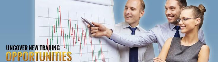 """""""Learn from anywhere but learn before trading""""  Day Trading Academy boasts of offering a broad range of Skill Development and Online Trading. For more kindly visit us: http://www.daytradingacademy.co.in/"""