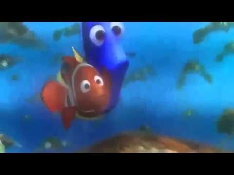 Buscando a Nemo - peliculas completas en español latino