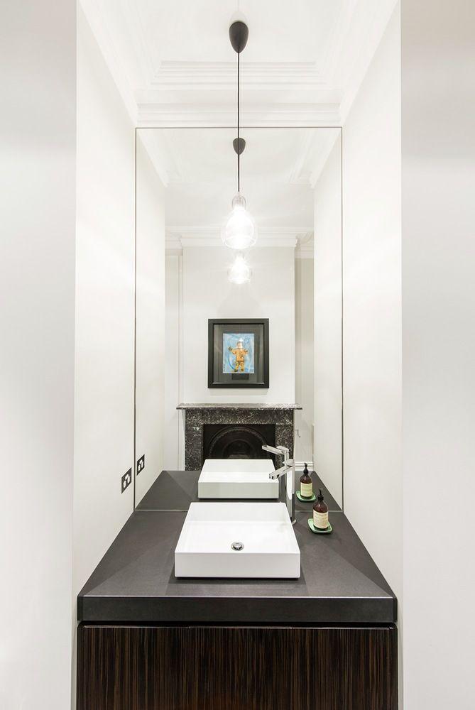 Gallery of Armandale House 1 / Mitsuori Architects - 6
