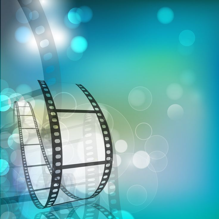 The exquisite fantasy film background 03 vector Free Vector / 4Vector