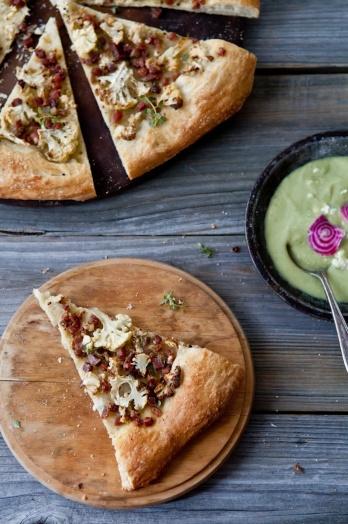 Cauliflowers and Photos on Pinterest