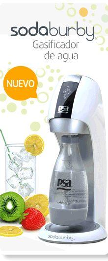 Nueva - Botella PSA 600   PSA - Mejoramos tu calidad de vida