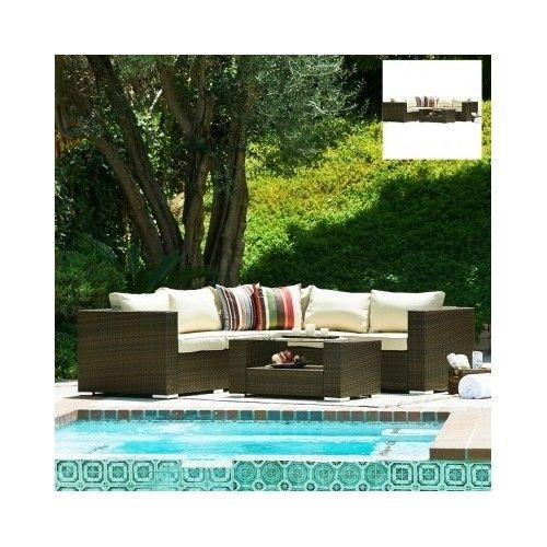 Wicker-Outdoor-Sectional-Sofa-Set-Patio-Furniture-Couch-Modern-Corner-Table-Deck