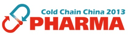 The 3rd Pharma Cold Chain China 2013 On Thursday May 23, 2013 at 8:00 am - Friday May 24, 2013 at 5:00 pm. Summary: The 3rd Pharma Cold Chain China 2013 will take place on 23rd- 24th, May in Sheraton Hongkou Shanghai. Venue details: 59 Siping Road, Hongkou, Shanghai, 200086, China. Category: Conferences. Speakers: Brian Szukala, Huang Zhenyu, He Haihong, Ron Pierce, Steven Liu, Marco Antonio Vega, Michael Lee, Masih Sabet, Michael Zhao, Lunfeng Liu, Sherman Cheung. Keywords: cold chain…
