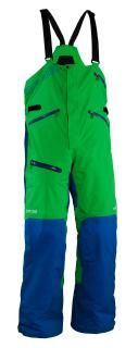 Stage Bib Pant - 8848 ALTITUDE – SPECIAL SELECTION WEBSTORE