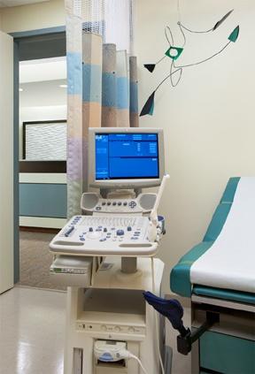 46 best medical center images on Pinterest   Design offices ...