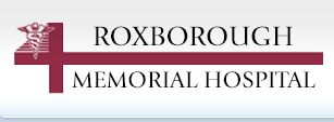 The Roxborough Memorial Hospital has been serving East Falls, Manayunk, Roxborough, and the northwest area of Philadelphia for over 120 years. The hospital was established in 1890 and has been educating nurses since 1898. The Joint Commission on the Accreditation of Health Care Organizations, the largest hospital accreditation agency, accredits Roxborough Memorial Hospital. The hospital shows how it values the best health possible for their staff and patients by making their facility 100%…