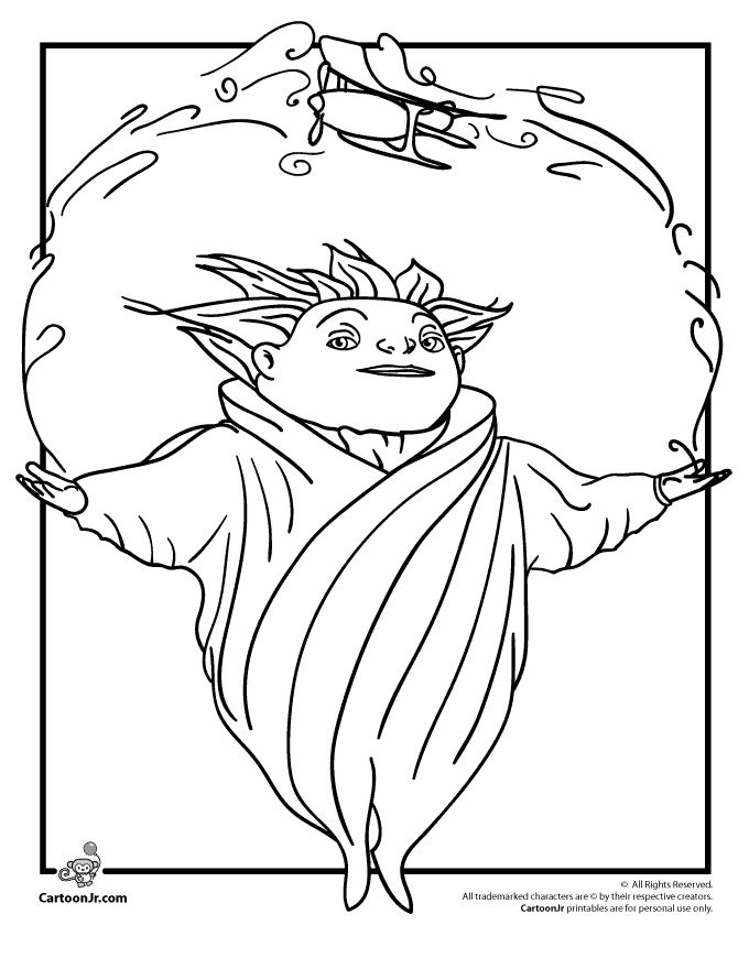 11 best Coloring Pages (The Cat In The Hat) images on Pinterest Dr - copy christmas coloring pages ninja turtles