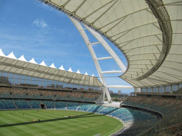 Top Things To Do in Durban, South Africa | Viator Travel Blog