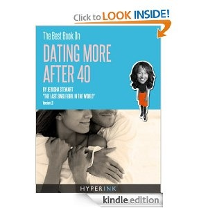online dating tips singles