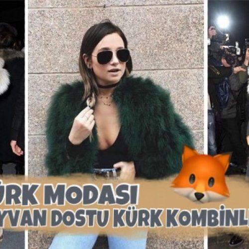Nerdeindirim Blog | Stylist Tuğçe Aksoyoğlu, Kürk Modası, Hayvan Dostu Kürklerle Kürk Kombinleri ve Kombin Önerilerini yazdı ➡ http://blog.nerdeindirim.com/kurk-modasi-hayvan-dostu-kurklerle-kurk-kombinleri-ve-kombin-onerileri.html #nerdeindirimblog #tuğçeaksoyoglu #fashion #moda #kürk #style #stil #tarz #kadın #bayan #kombin
