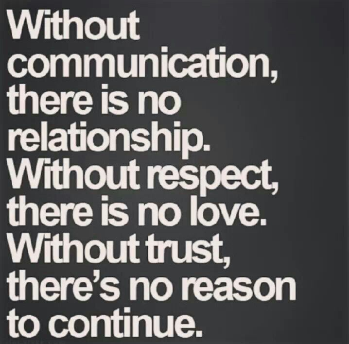 Trust Quotes For Love Relationships 2: 650 Best Images About Your Side, My Side And The Truth On