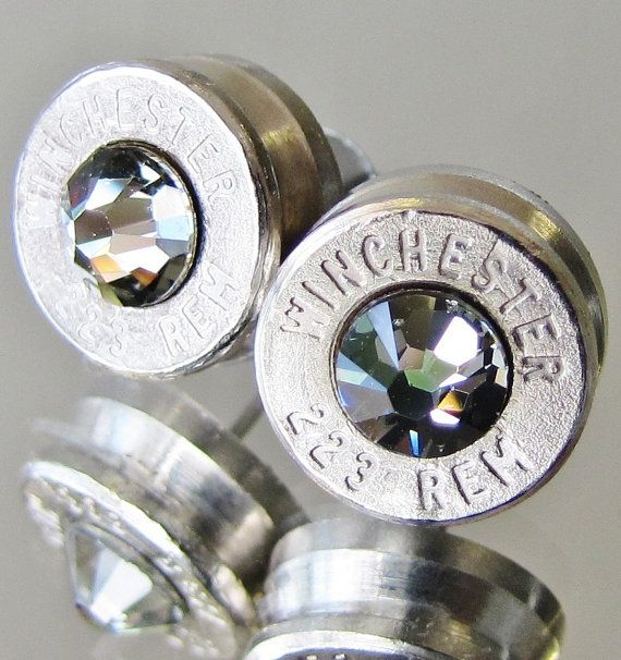 Hey, I found this really awesome Etsy listing at https://www.etsy.com/listing/192115559/223-winchester-free-shipping-bullet