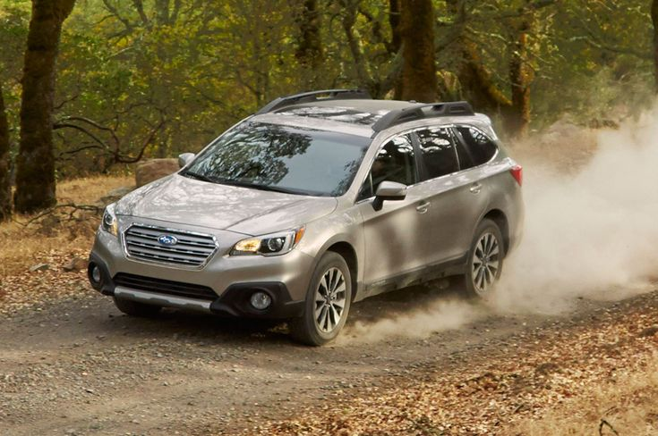 Subaru has secured permission to test self-driving cars in California from the DMV, joining 21 other companies testing autonomous technology in the state.