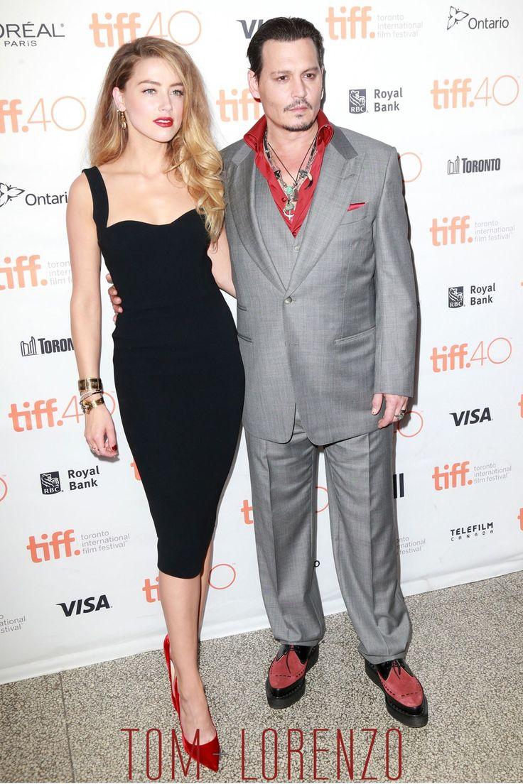 Amber-Heard-Johnny-Depp-Black-Mass-Movie-Premiere-Toronto-Film-Festival-Red-Carpet-Fashion-Victoria-Beckham-Tom-Lorenzo-Site-TLO (1)