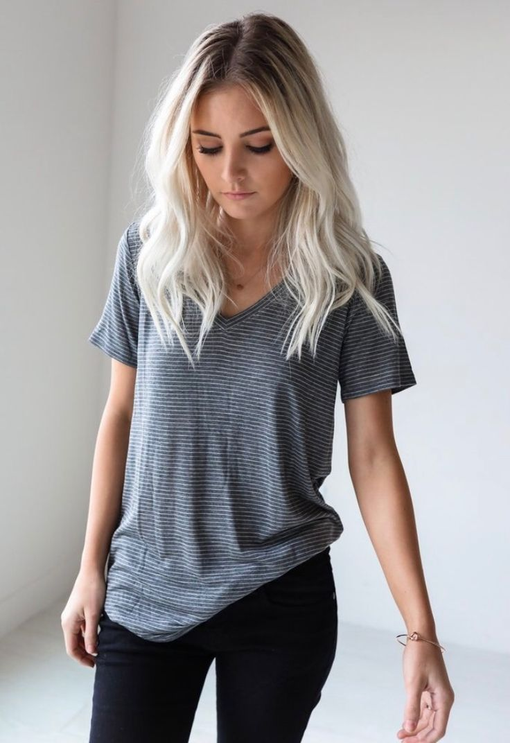 best images about hair ideas on pinterest her hair long hair