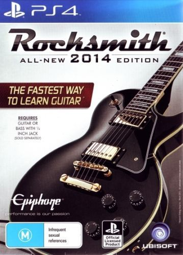 Rocksmith-2014-With-Real-Tone-Cable-PS4