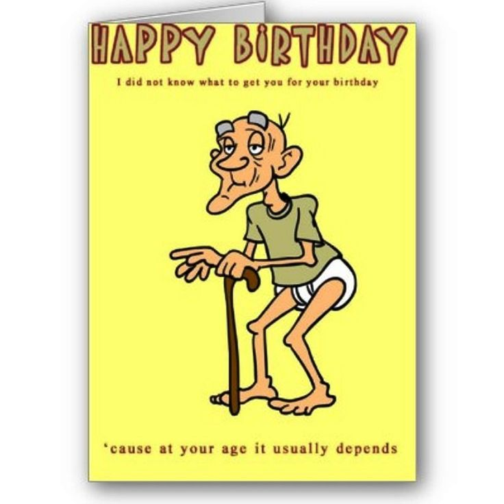 Funny-happy-birthday-images-8.jpg (768×768)