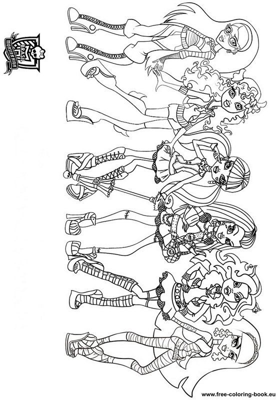 Colouring Games Online Play : Best 25 kids colouring pages ideas on pinterest