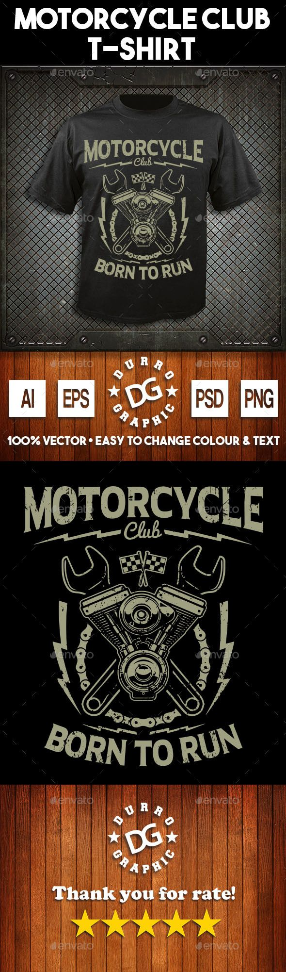 145 Best Western Images On Pinterest Laptop Skin Typographic X8 Kendrick T Shirt Size M Motorcycle Club Design