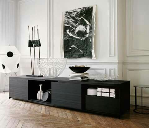 ... Luxus Kuchenmobel Siematic Italia. 37 Best B\B Italia Images On  Pinterest B\b Italia, Armchairs And