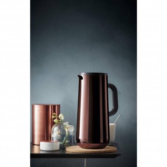 Die besten 25+ Kaffee Tafel Ideen auf Pinterest Kleines cafe - glasbilder küche kaffee