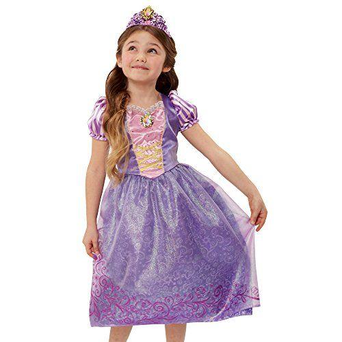 Disney Princess Friendship Adventures Rapunzel Dress 4-6x... https://www.amazon.com/dp/B01BH91VNW/ref=cm_sw_r_pi_awdb_x_onKmybV2W5SDA