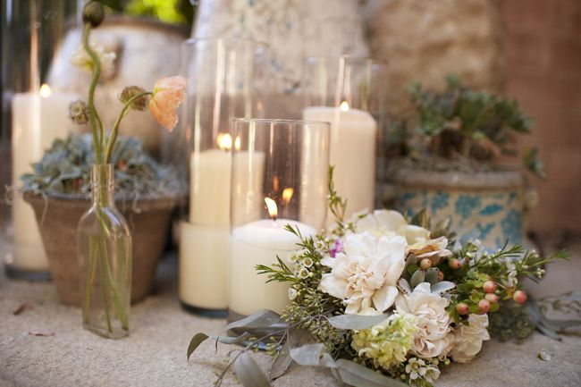 Secret Garden Theme: 1000+ Images About Secret Garden Prom On Pinterest