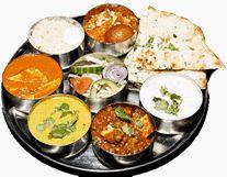 BioFrische | Indische Speisen | Hauszustellung