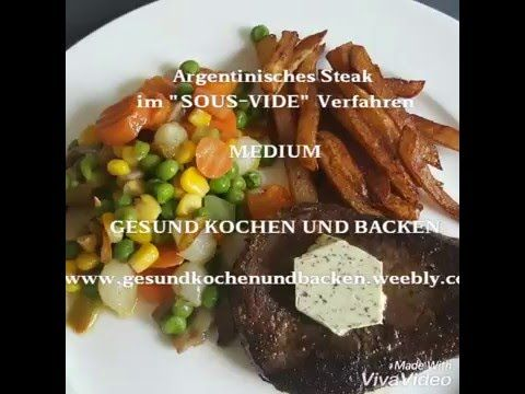 DAS PERFEKTE STEAK  GESUND KOCHEN UND BACKEN  http://gesundkochenundbacken.weebly.com/blog/das-perfekte-steak-gesund-kochen-und-backen