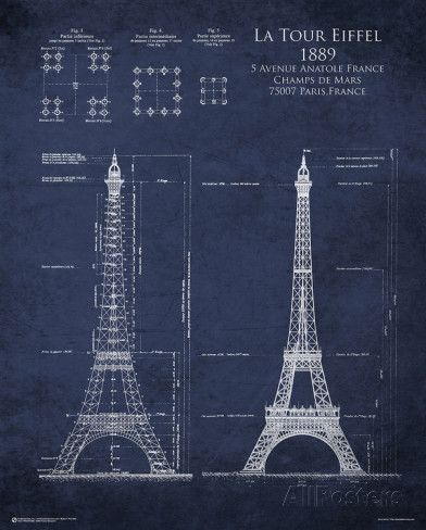 35 Best X Blueprint Art Images On Pinterest
