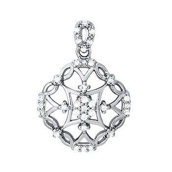 Piper Diamond Custom 32384