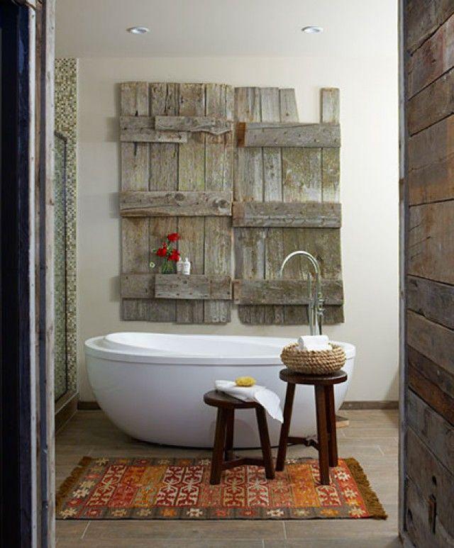 Oltre 1000 idee su Arredo Bagno Verde su Pinterest  Bagni Color Verde ...